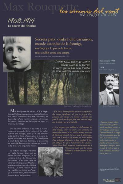 expo_AMR_biographie01.jpg